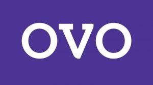 OVO - Pembayaran Informatikawan