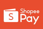 Shopeepay - Pembayaran Kursus Digital